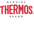 Thermos-Stratasys-Protech.png