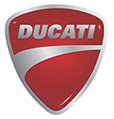 Ducati-Stratasys-Protech.png