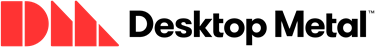 logos_primary - 2_color_black.png